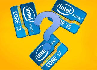 so sánh cpu core i3 i5 i7