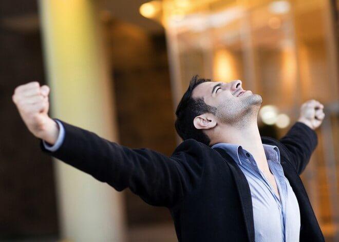 EQ giữ vai trò lớn trong quá trình thăng tiến của nhân viên và thành công của doanh nghiệp